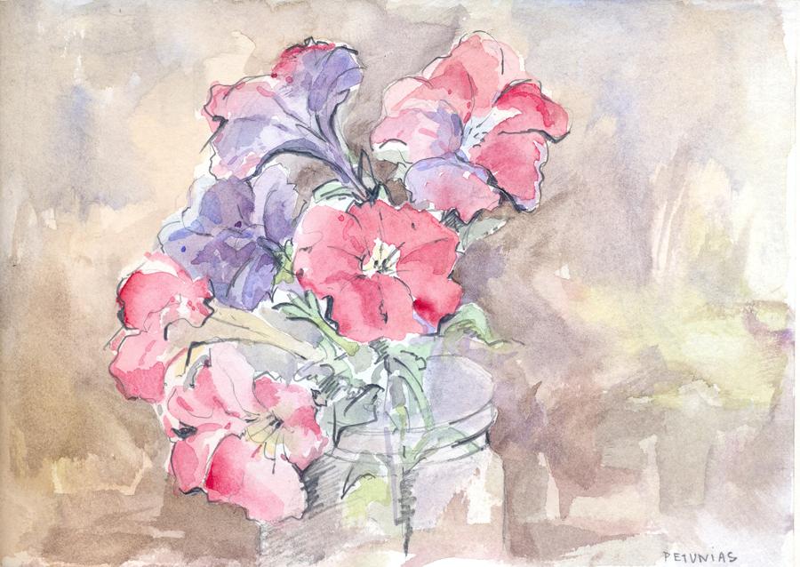 flores22