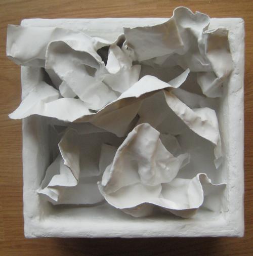 caja-papeles1