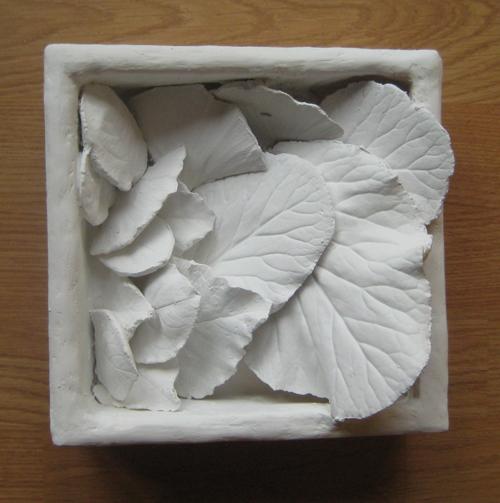 hojas-escayola2
