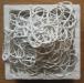 caja-cuerda2