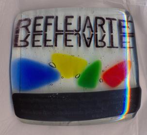 reflejarte1