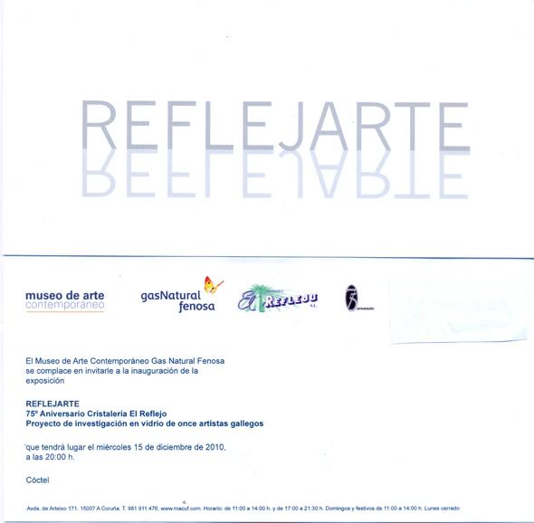 reflejarte2