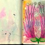 página nº 4