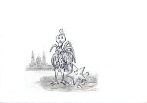 o-galo-portadaa